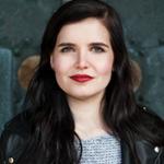Bella - Copywriter and Editor