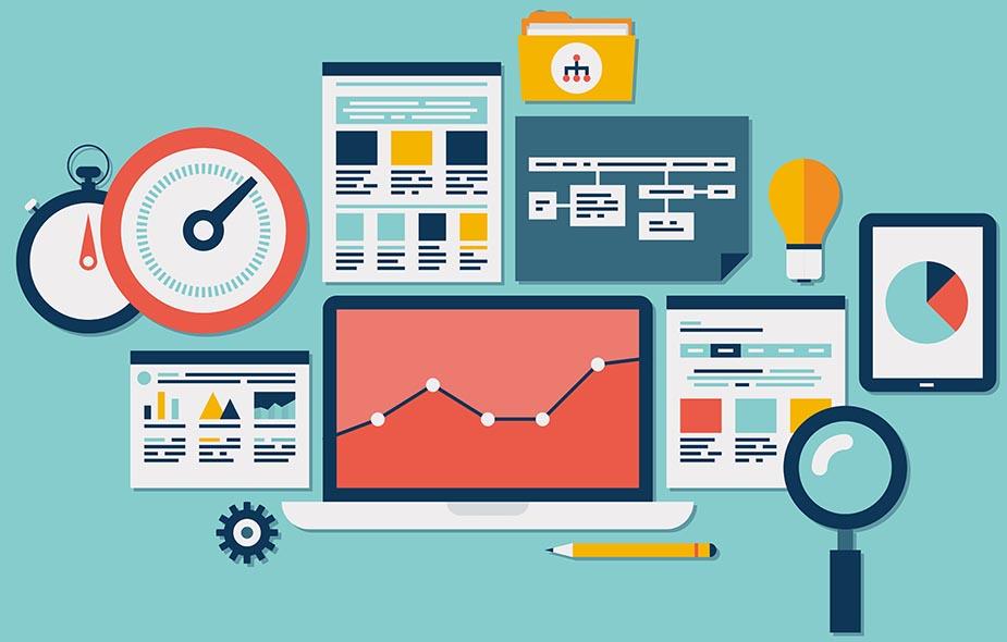 Content Marketing Strategie: Erfolge messen und Freelancer beauftragen