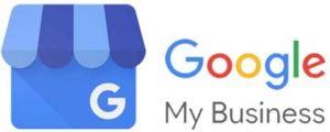 Eintragsservice Google my Business