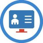 Eintragsservice in Branchenportalen