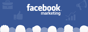 Erfolgreiche Facebook Marketing Strategien
