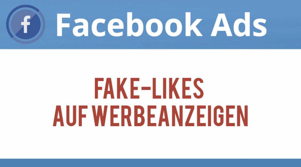 Fake-Likes und Klickfarmen
