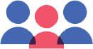 Facebook Targeting Custom Audiences