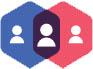 Facebook Targeting Lookalike Audiences