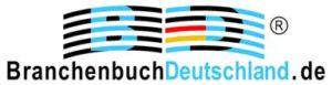 Firmeneintrag Branchenverzeichnisse Branchenbuch Deutschland