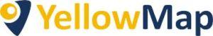 Firmeneintrag Branchenverzeichnisse Yellow Map