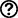 Was umfasst Content Marketing und die Erstellung der SEO Texte?