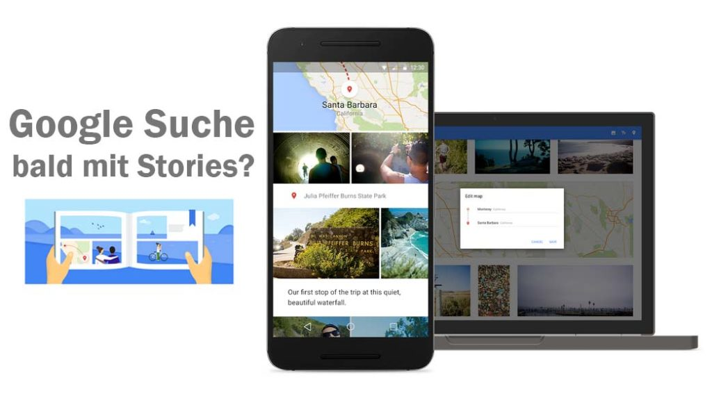 Google Discover Feature Update
