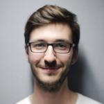 Jonas - Technical Expert, Programmer