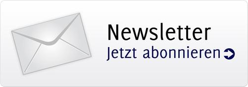 Kostenlosen Marketing Newsletter abonnieren