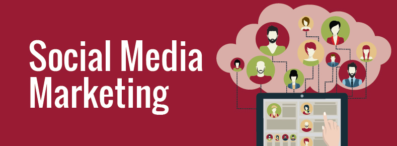 Mit Social Media Marketing neue Kunden gewinnen und binden