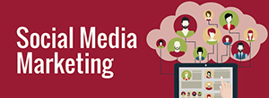 Neukundengewinnung durch Social Media Marketing - B2B - B2C