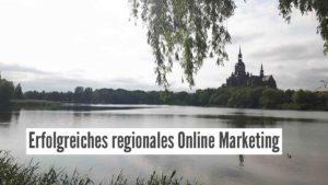 Regionales Online Marketing