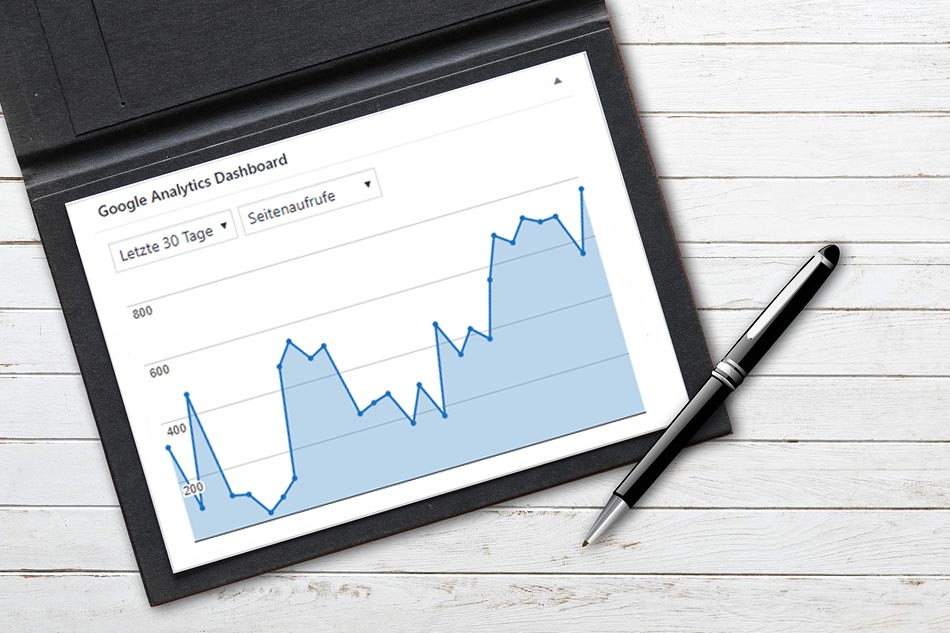 SEO Optimierung OnPage Google Ranking