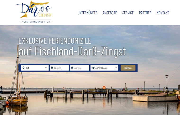 Suchmaschinenoptimierung Stralsund SEO Berater