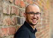 Tom Phillip Zenker Texterstellung Online Marketing