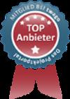 Top Dienstleister Bereich Freelancer Texter, Online Marketing, Mediengestaltung