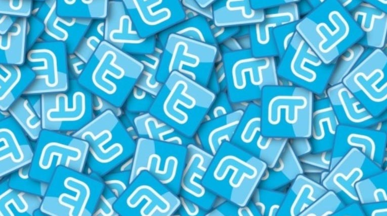 Twitter Social Media Marketing: Mehrfach Beiträge posten
