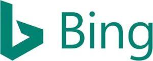 Werbeeintrag Branchenportale Bing Places